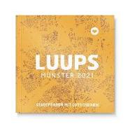 LUUPS Münster 2021