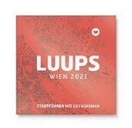 LUUPS Wien 2021