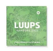 LUUPS Hamburg 2021