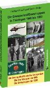 Die Grenzpolizei/Grenztruppen in Thüringen 1946 bis 1990