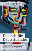 Deutsch für Deutschländer