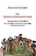 Die Revolutionsmaschine