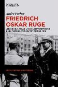 Friedrich Oskar Ruge