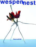 wespennest - zeitschrift für brauchbare texte und bilder