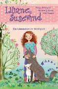 Liliane Susewind – Ein Lämmchen im Wolfspelz
