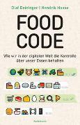 Food Code