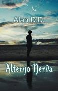 Alterno Nerva