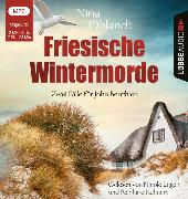 Friesische Wintermorde