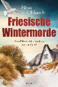 Friesische Wintermorde