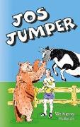 Jos Jumper
