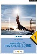Angewandte Mathematik@BHS 1. Übungen