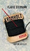 Krumholz