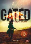 Gated – Girl on the run