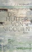 Die Mutter von Nicolien
