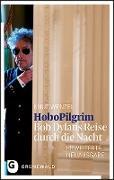HoboPilgrim