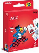 Globi Alphabet /ABC