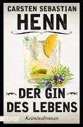 Der Gin des Lebens