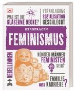 Kernfragen. Feminismus