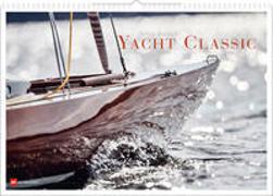 Yacht Classic 2022