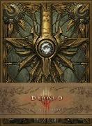 Diablo 3: Die Tyrael-Chronik
