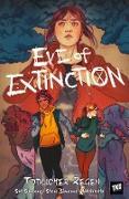 Eve of Extinction