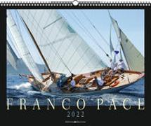 Franco Pace 2022
