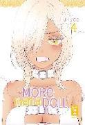 More than a Doll 04