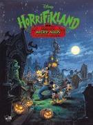 Horrifikland