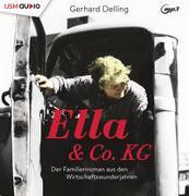 Ella & Co.KG