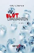 Blutdiamanten