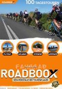 ROADBOOX Fahrrad
