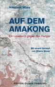 Auf dem Amakong