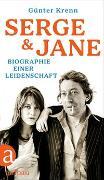 Serge und Jane