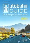 Autobahn-Guide 2021