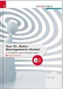 Das St. Galler Management-Modell, Ganzheitliches unternehmerisches Denken