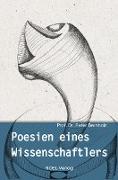 Poesien eines Wissenschaftlers