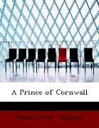 A Prince of Cornwall