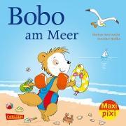 Maxi Pixi 353: VE 5 Bobo am Meer (5 Exemplare)