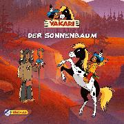 Maxi-Mini 77: VE 5: Yakari: Der Sonnenbaum