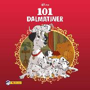 Maxi-Mini 73: VE 5: Disney Klassiker 101 Dalmatiner