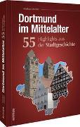 Dortmund im Mittelalter