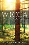 Wicca Finding Your Path