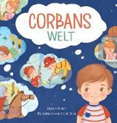 Corbans Welt