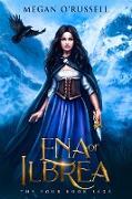 Ena of Ilbrea