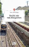 Erzähl mir von Margareten. Life is a Story - story.one