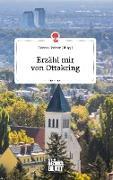 Erzähl mir von Ottakring. Life is a Story - story.one