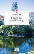 Erzähl mir von Währing. Life is a Story - story.one