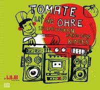 Tomate uf de Ohre