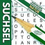 Suchsel