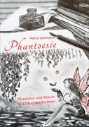 Phantoesie
